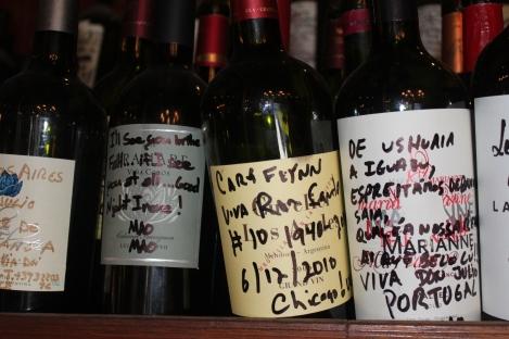 Don Julio: um dos melhores restaurantes de Palermo (e de Buenos Aires!)