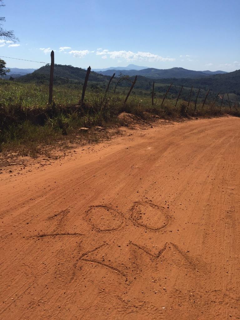 04-100-km