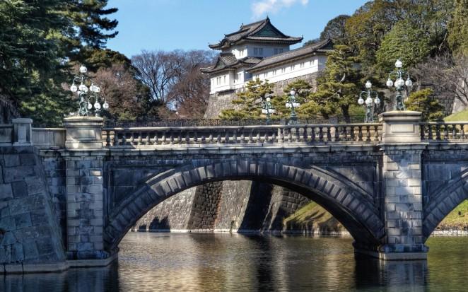 japan-palace-tokyo-bridge-tokyo-imperial-palace-world-1050x1680