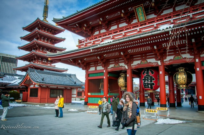 sensoji_temple_asakusa_-4