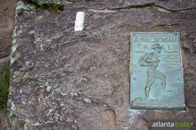 2-springer-mountain-appalachian-trail-hike2x