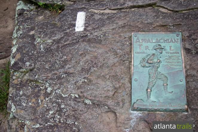 2-springer-mountain-appalachian-trail-hike2x